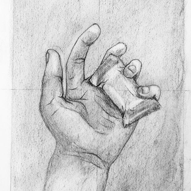 Drawing | Art